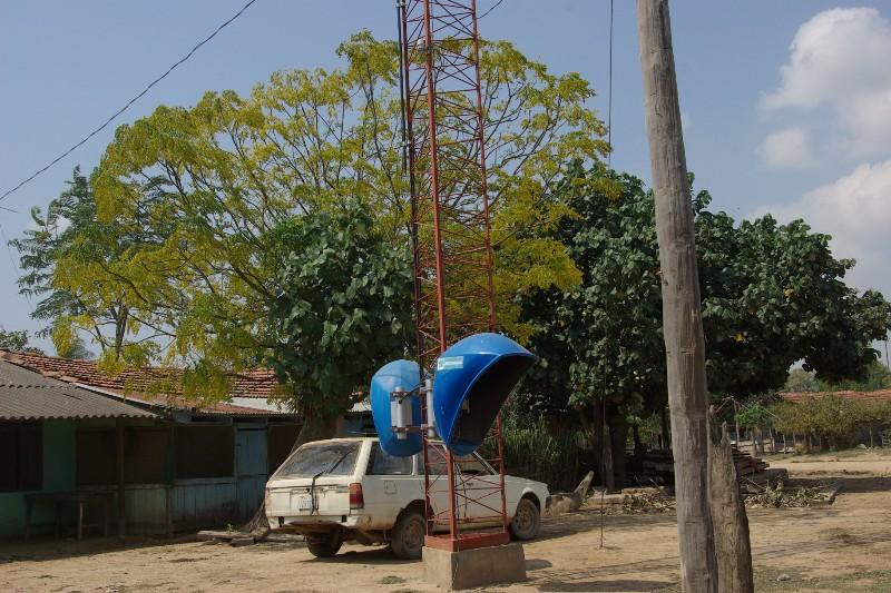 Cochabamba les missions for Ouvrir excel dans une nouvelle fenetre